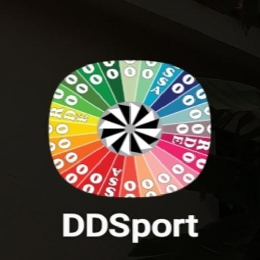 DDSport